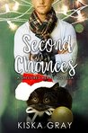 Second Chances (Sheltered Hearts, #1)