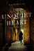 The Unquiet Heart (Sarah Gilchrist #2)