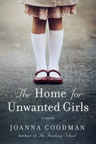 Image result for the home for unwanted girls