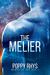 The Melier (Women of Dor Nye, #1)