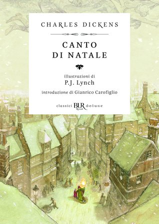 https://www.goodreads.com/book/show/36796223-canto-di-natale