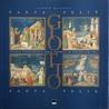 Padua Felix. Atlante iconografico della Cappella di Giotto.