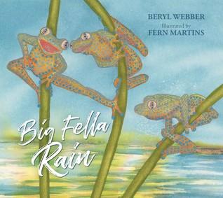 big-fella-rain