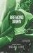 Breaking Down by Megan Lowe