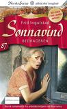 Bedrageren by Frid Ingulstad
