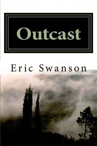Outcast (COG #2)