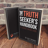 The Truth Seeker's Handbook by Gleb Tsipursky