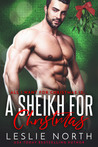 A Sheikh for Christmas (All I Want for Christmas is...)