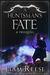 A Huntsman's Fate (A Huntsman's Fate, #0.5)