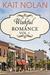 Wishful Romance Volume 1 (Wishful Romance Boxed Sets, #1)