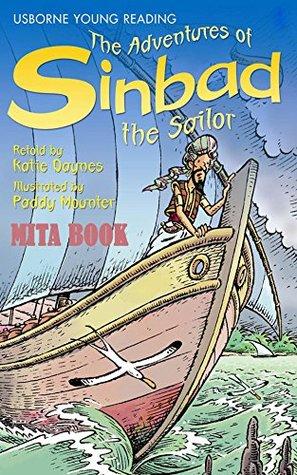 Sindbad the sailor: the adventures of sinbad