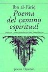 Poema del camino espiritual