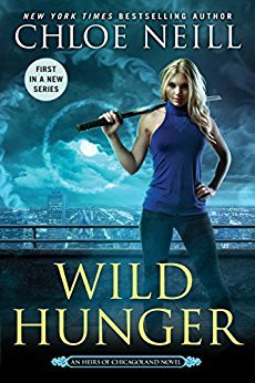https://www.goodreads.com/book/show/36457735-wild-hunger