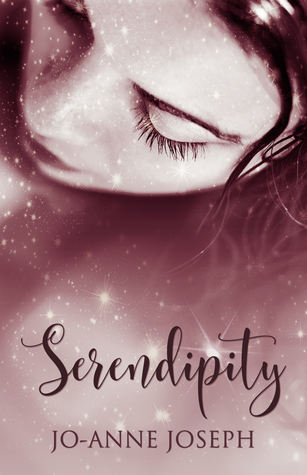 Serendipity: A Christmas Novella