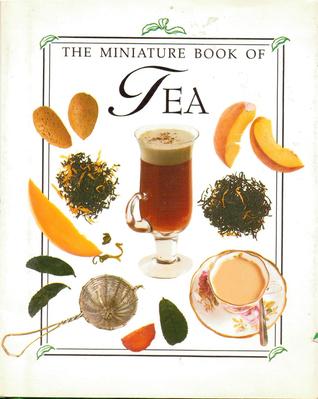 the-miniature-book-of-tea
