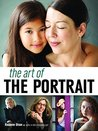 The Art of the Portrait: Revealing the Human Essence in Photography