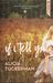 If I Tell You by Alicia Tuckerman
