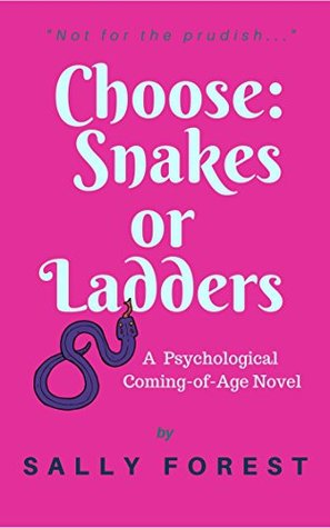 Choose: Snakes or Ladders