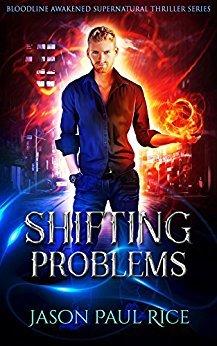 Shifting Problems
