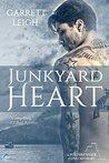Junkyard Heart (Porthkennack, #7)