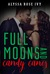 Full Moons and Candy Canes by Alyssa Rose Ivy