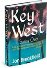 Key West: Starting Over