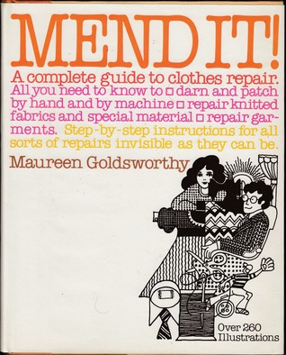 mend-it-a-complete-guide-to-clothes-repair