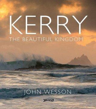 Kerry: The Beautiful Kingdom