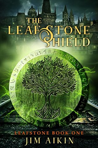 the-leafstone-shield
