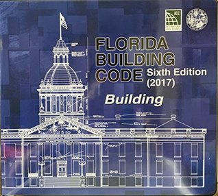 Florida Building Code - Building by International Code Council (ICC)