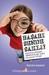 Başarı Sende Saklı Hayata Koşan Öğrenciler İçin Kılavuz Kitap