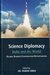 Science Diplomacy: India an...