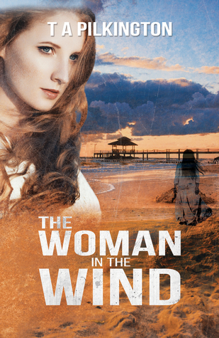 The Woman in the Wind