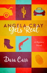 Angela Cray Gets Real