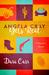 Angela Cray Gets Real