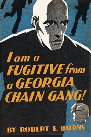 i-am-a-fugitive-from-a-georgia-chain-gang
