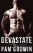 Devastate (Deliver, #4) by Pam Godwin