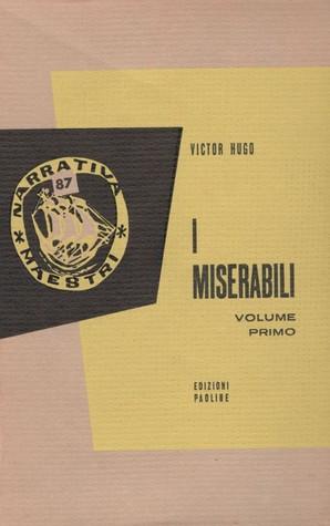 I miserabili (5 volumi)