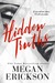Hidden Truths (Boots, #1)