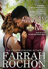 Awaken Me (The Holmes Brothers Book 6)
