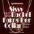 Sissy Rachel Earns Her Collar: Femdom Erotica