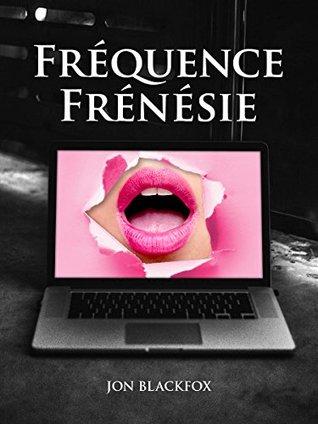 Fréquence frénésie