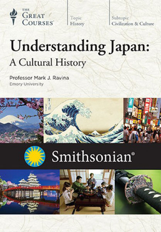 Understanding japan a cultural history by mark j ravina understanding japan a cultural history fandeluxe Choice Image