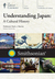 Understanding Japan: A Cultural History (Great Courses, #8332)