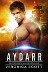 Aydarr (Sectors New Allies #1)