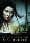 Fierce (Shadow Falls Novella)