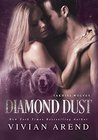 Diamond Dust (Takhini Wolves Book 3)