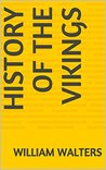 History of the Vikings