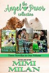 The Angel Paws Rescue Anthology