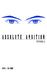 Memoria  (Absolute Ambition, #1)